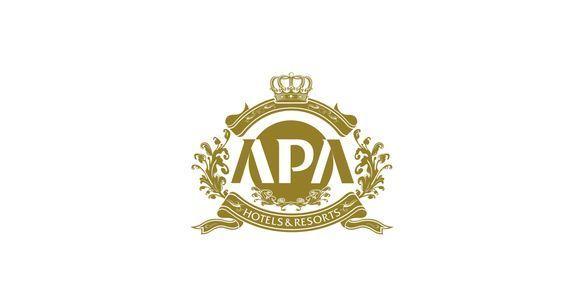 アパグループ株式会社