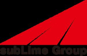 Retina logo1