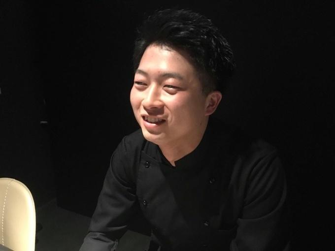 favy飲食事業部29ON料理