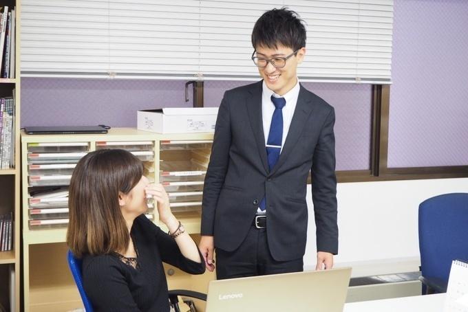 串カツ田中社員の織田3