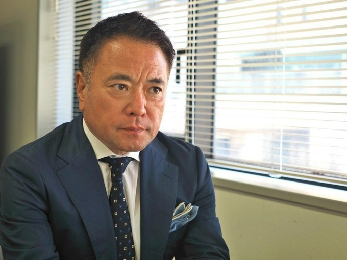 フードリム代表取締役の信田2