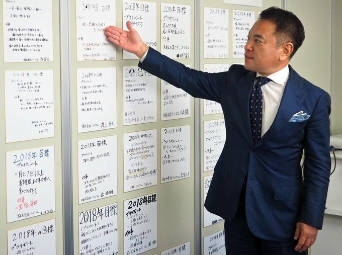 フードリム代表取締役の信田3