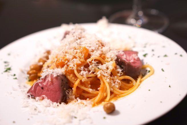 29ONでイタリア郷土料理と国産ワインのイベント